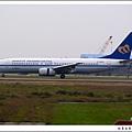 華信航空B-16802客機.jpg