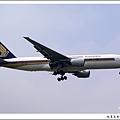 新加坡航空9V-SQI客機.jpg