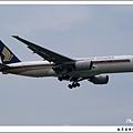 新加坡航空9V-SQJ客機01.jpg