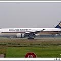 新加坡航空9V-SQM客機01.jpg