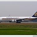 新加坡航空9V-SQM客機.jpg