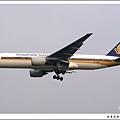 新加坡航空9V-SRD客機01.jpg