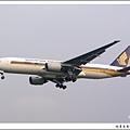 新加坡航空9V-SRD客機.jpg