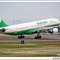 長榮航空B-16302客機01.jpg