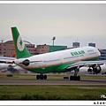 長榮航空B-16305客機.jpg