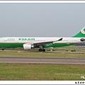 長榮航空B-16307客機.jpg