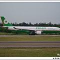 長榮航空B-16308客機.jpg