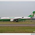長榮航空B-16312客機.jpg