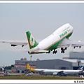 長榮航空B-16408客機02.jpg