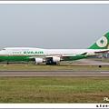 長榮航空B-16408客機.jpg
