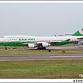 長榮航空B-16410客機.jpg
