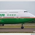 長榮航空B-16411客機01.jpg