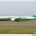 長榮航空B-16701客機01.jpg