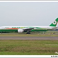 長榮航空B-16702客機01.jpg