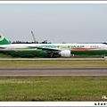 長榮航空B-16702客機.jpg