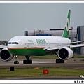 長榮航空B-16705客機01.jpg