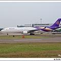 泰國航空HS-TEG客機.jpg