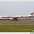 泰國航空HS-TEJ客機01.jpg