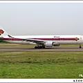 泰國航空HS-TEJ客機02.jpg