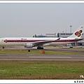 泰國航空HS-TEJ客機.jpg