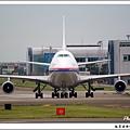 馬來西亞航空9M-MPQ客機02.jpg