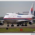 馬來西亞航空9M-MPQ客機03.jpg