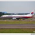 馬來西亞航空9M-MQG客機01.jpg