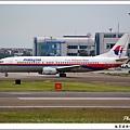 馬來西亞航空9M-MQG客機.jpg