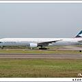 國泰航空B-HNG客機.jpg
