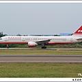 遠東航空B-27011客機.jpg