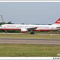 遠東航空B-27015客機.jpg