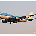 荷蘭航空PH-BFW客機01.jpg