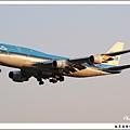 荷蘭航空PH-BFW客機02.jpg