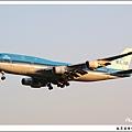 荷蘭航空PH-BFW客機03.jpg