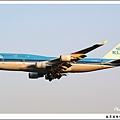 荷蘭航空PH-BFW客機04.jpg