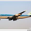 荷蘭航空PH-BFW客機05.jpg