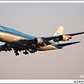 荷蘭航空PH-BFW客機.jpg