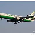 長榮航空B-16112客機02.jpg