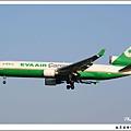 長榮航空B-16112客機03.jpg