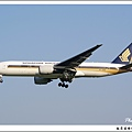 新加坡航空9V-SRN客機01.jpg