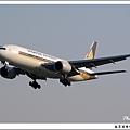 新加坡航空9V-SRN客機.jpg
