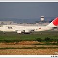 JAL JA8072客機.jpg