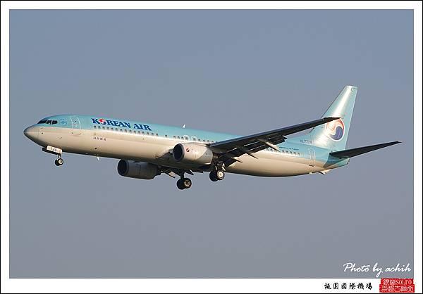 大韓航空HL7726客機01.jpg