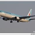 大韓航空HL7726客機.jpg