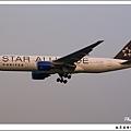 聯合航空N218UA星空聯盟機08.jpg