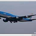 荷蘭亞洲航空PH-BFC客機01.jpg