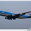 荷蘭亞洲航空PH-BFC客機02.jpg