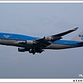 荷蘭亞洲航空PH-BFC客機03.jpg