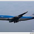 荷蘭亞洲航空PH-BFC客機04.jpg