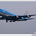 荷蘭亞洲航空PH-BFC客機.jpg